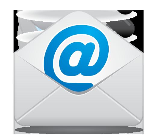 Webmail Link