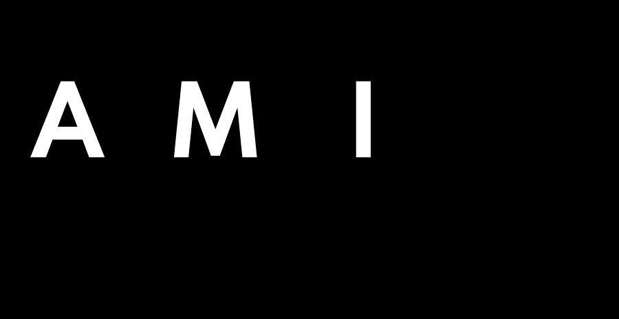 AMI Audio