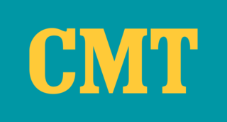 CMT Canada (Country Music Television)