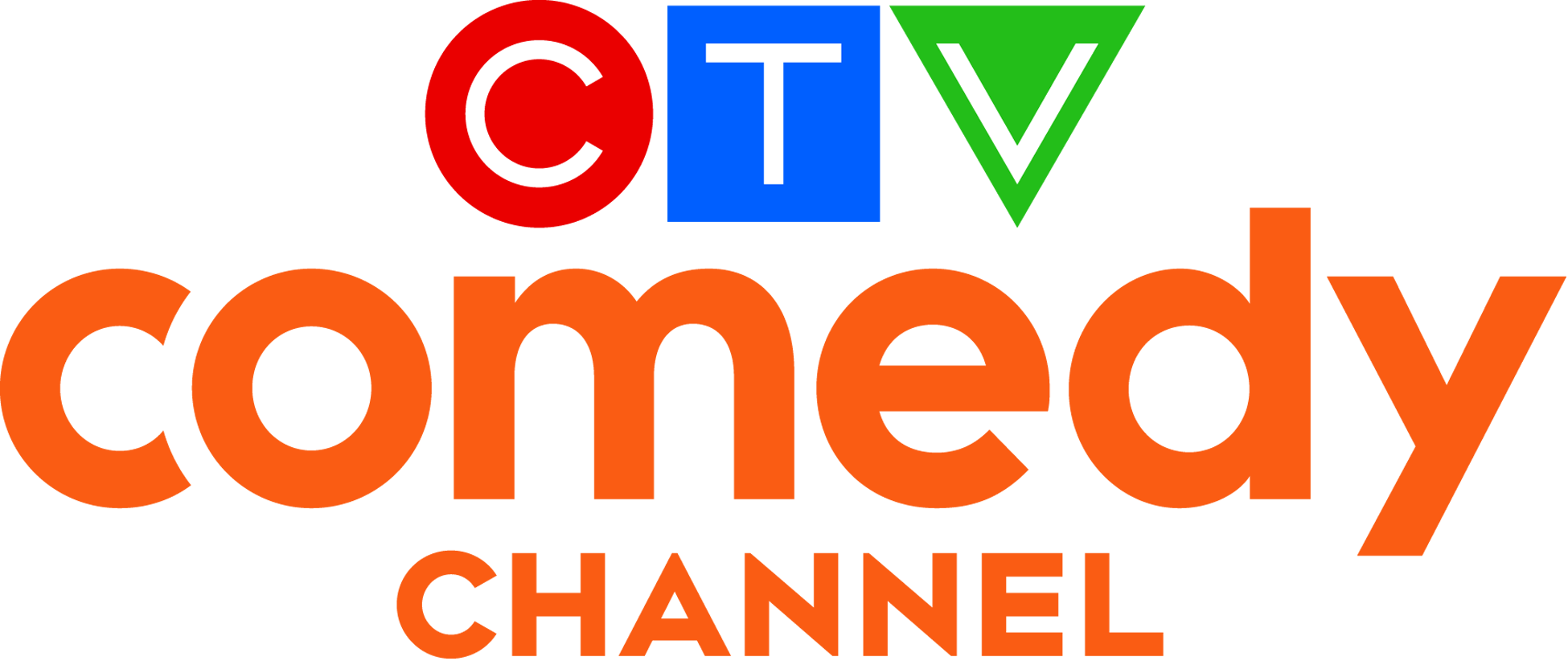 CTV Comedy HD