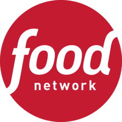 Food Network OnDemand