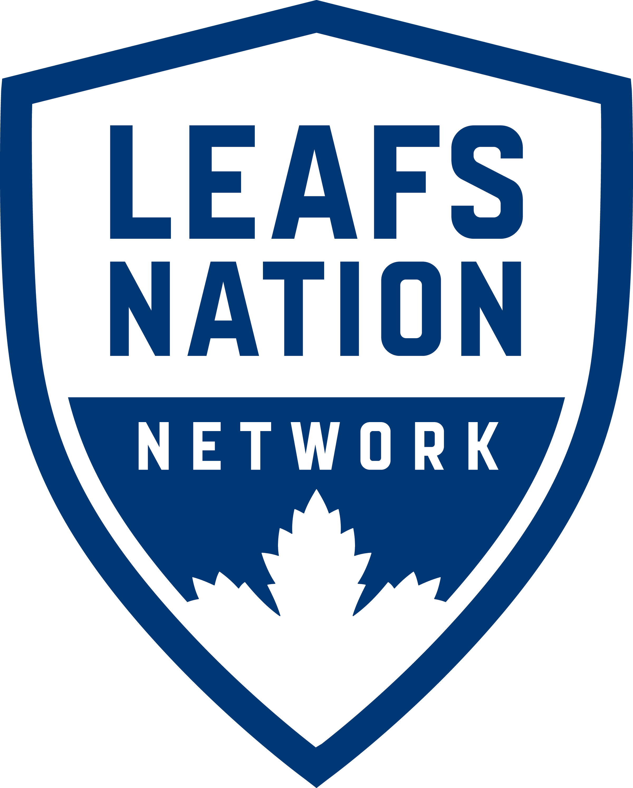 Leafs Nation Network HD