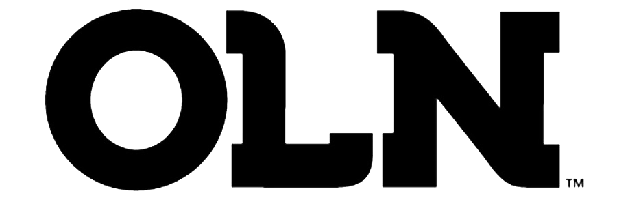 OLN HD