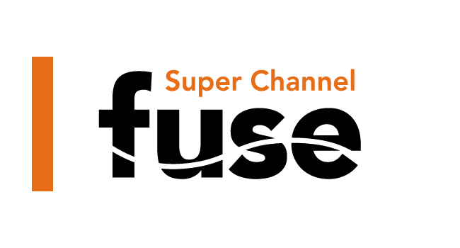 Super Channel Fuse HD