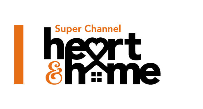 Super Channel Heart & Home HD