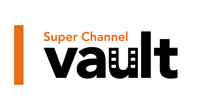 Super Channel Vault HD
