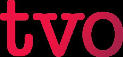 TVOntario