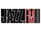 CJRT Jazz Radio