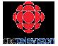 CBC St. John's (CBNT)