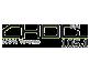 CHOQ-FM 105.1 Toronto