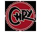 CHRY 105.5 FM  York U Toronto