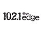 102.1 The Edge Toronto (CFNY FM)