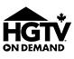 HGTV OnDemand