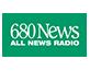680 News Toronto (CFTR AM)