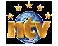 NTV St John's